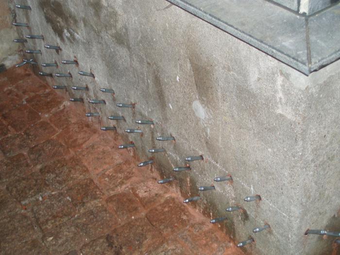 b e s getechnik betonbohren betons gen betonschneiden. Black Bedroom Furniture Sets. Home Design Ideas